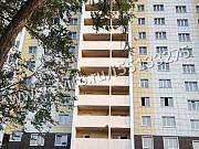 3-комнатная квартира, 117 м², 17/17 эт. Оренбург