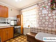 1-комнатная квартира, 33.7 м², 5/9 эт. Калининград