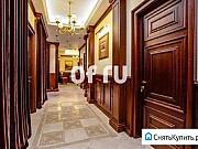 Продам офисное помещение, 162 кв.м. Москва