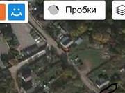 Участок 10 сот. Кисловодск