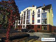 2-комнатная квартира, 66.8 м², 2/4 эт. Калининград