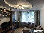 2-комнатная квартира, 47 м², 5/5 эт. Владимир