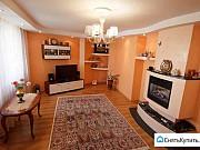 4-комнатная квартира, 119 м², 5/6 эт. Ярославль