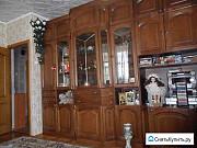 2-комнатная квартира, 44.3 м², 2/2 эт. Костерево
