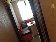 2-комнатная квартира, 49 м², 1/6 эт. Екатеринбург