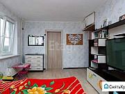 3-комнатная квартира, 57.5 м², 8/9 эт. Ярославль