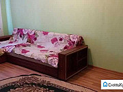 1-комнатная квартира, 30 м², 4/5 эт. Ростов-на-Дону