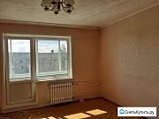 2-комнатная квартира, 52.1 м², 5/5 эт. Анжеро-Судженск