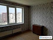 Комната 15.2 м² в 3-ком. кв., 9/9 эт. Березовский