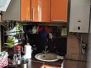 2-комнатная квартира, 40.5 м², 1/5 эт. Великий Новгород