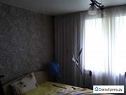 2-комнатная квартира, 55 м², 2/5 эт. Муром