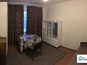 2-комнатная квартира, 54 м², 2/10 эт. Ростов-на-Дону
