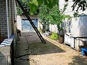 Дом 135 м² на участке 5 сот. Новопавловск