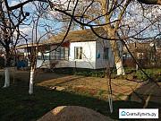 Дом 69 м² на участке 15 сот. Красноперекопск
