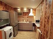 1-комнатная квартира, 33 м², 4/5 эт. Норильск