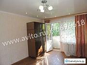 1-комнатная квартира, 30 м², 5/5 эт. Воронеж