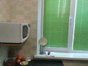 1-комнатная квартира, 33 м², 1/10 эт. Томск