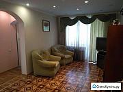 2-комнатная квартира, 42 м², 2/4 эт. Евпатория