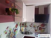 2-комнатная квартира, 40 м², 1/2 эт. Новые Зори