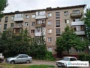 3-комнатная квартира, 57.4 м², 2/5 эт. Уфа