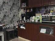 1-комнатная квартира, 35.1 м², 2/5 эт. Комсомольск-на-Амуре