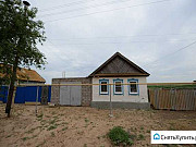 Дом 120 м² на участке 7 сот. Зензели