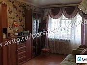 2-комнатная квартира, 45 м², 5/5 эт. Ковров