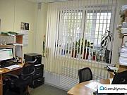Продажа от собственника - офис 121.8 кв.м. Нижний Новгород