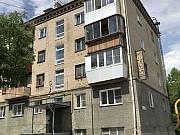2-комнатная квартира, 40 м², 3/4 эт. Златоуст