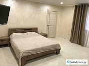 1-комнатная квартира, 40 м², 1/5 эт. Невинномысск