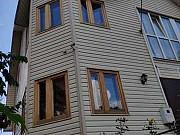 Дом 83.5 м² на участке 5 сот. Казань