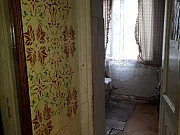 1-комнатная квартира, 32 м², 1/5 эт. Рязань