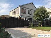 Дом 250 м² на участке 6 сот. Майский