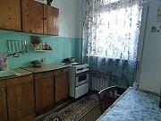 1-комнатная квартира, 33 м², 4/9 эт. Бийск