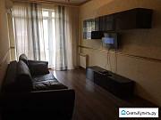 2-комнатная квартира, 85 м², 2/4 эт. Пятигорск