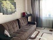 Комната 18 м² в 1-ком. кв., 9/9 эт. Сосновоборск