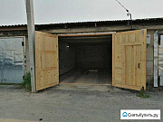 Гараж 28 м² Шимановск