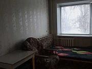 Комната 15 м² в 1-ком. кв., 3/5 эт. Михайловка