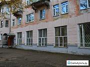 Коммерческие помещения 267.8 кв.м. (Советская Гава Советская Гавань
