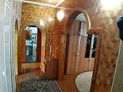 3-комнатная квартира, 76 м², 2/2 эт. Ленинск-Кузнецкий