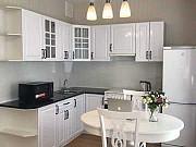 1-комнатная квартира, 40 м², 5/8 эт. Белгород