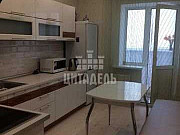 1-комнатная квартира, 45 м², 10/18 эт. Воронеж