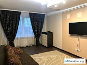 1-комнатная квартира, 36.2 м², 9/10 эт. Кстово