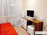 1-комнатная квартира, 19 м², 1/5 эт. Томск