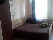 Комната 15.5 м² в 5-ком. кв., 2/4 эт. Санкт-Петербург