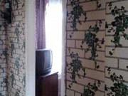 Дом 40 м² на участке 20 сот. Полетаево