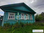 Дом 70 м² на участке 6 сот. Меленки