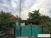 Дом 58 м² на участке 11 сот. Солуно-Дмитриевское