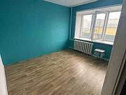 1-комнатная квартира, 32 м², 3/5 эт. Норильск