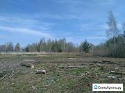 Участок 30 сот. Ульяновск